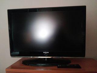 television sansumg