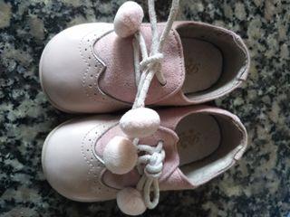 zapatos numero22