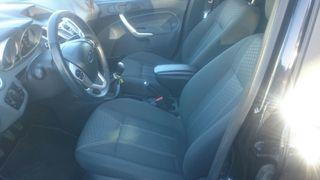 Ford Fiesta sport 2010 1.6 90cv