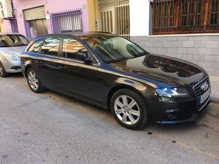 Audi A4 Avant 170cv 2.0