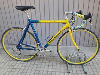 Peugeot replica Festina 1996