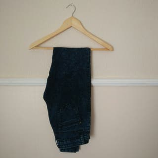 Jeans elásticos