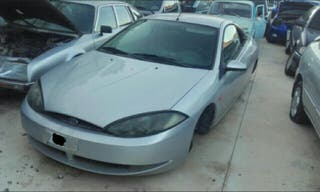 FORD COUGAR año 1998