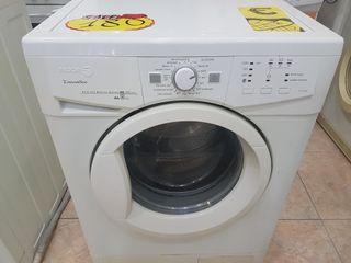 lavadora Fagor 8 kg Clase AA