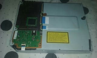 blu-ray PlayStation 3 completo