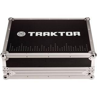 Traktor kontrol s4 mk1-mk2,s5 flight case