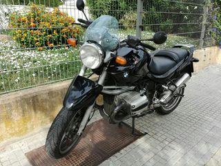 BMW 1150R
