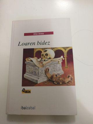 Loaren Bidez