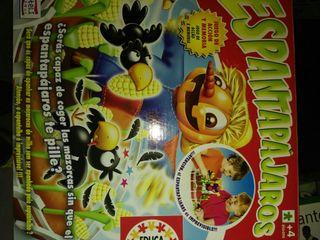 juegos para niño y niña
