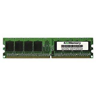 12 gb RAM DDR3