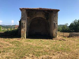 PALACIO SXVI