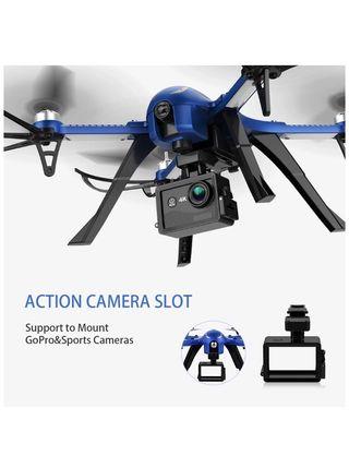 Dron drocon