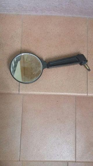 espejo d vespino