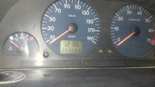 Peugeot Exp Combi HDI 95