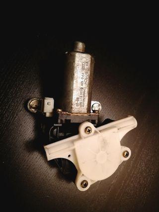 motor elevalunas vito w638