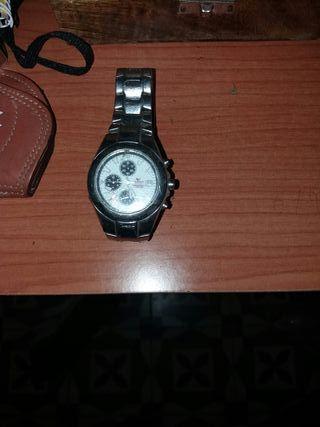 reloj biceroy