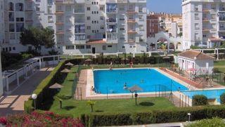 Viviendas costa Huelva