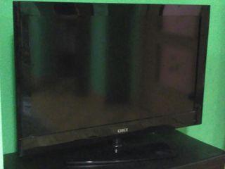 "Television 32"" Pulgadas. Oki"