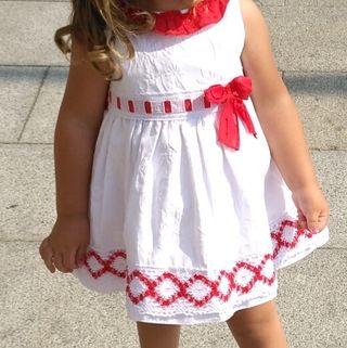 vestido dolce talla 2