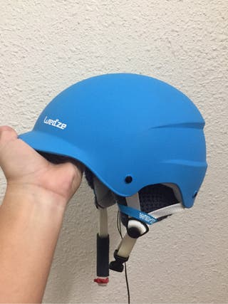 Casco de esqui/ snowboard