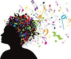 Clases Música