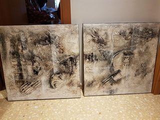 Muebles Segunda Mano Elche Of Cuadros Decoraci N De Segunda Mano Por 30 En Elx Elche