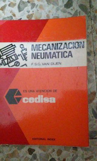 Libro Neumatica