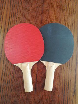 Palas ping-pong
