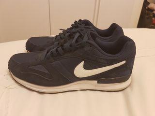 Zapatillas Nike Pegasus de segunda mano en Madrid en WALLAPOP b5616b102a83d