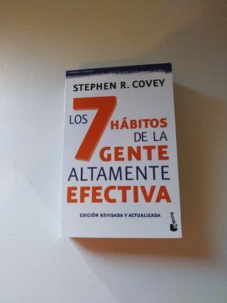 """libro """"empresa y talento"""""""