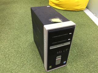Compaq Presario Intel Pentium