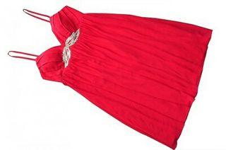 Vestido de fiesta XL nuevo