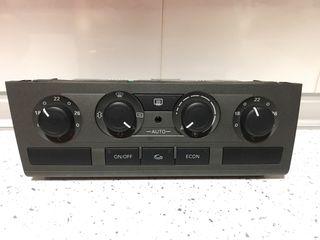Unidad climatizador Audi A6