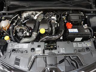 RENAULT Clio 1.5dCi eco2 S&S Energy Dynamique 90