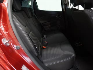 RENAULT Clio 1.5dCi Energy Limited 90