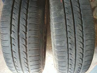ruedas firestone 175/70/13