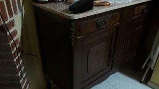 Muebles antiguos de segunda mano por 400 en burjassot en for Muebles burjassot