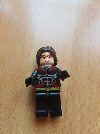 Figura LEGO X-Men