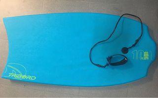 Tabla bodyboard 100L