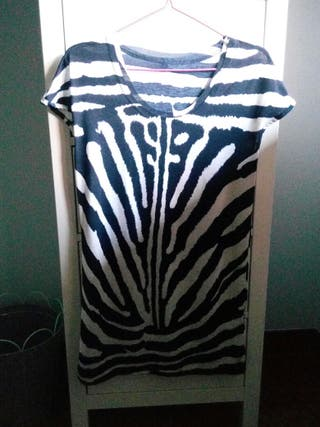 Camiseta Freesoul