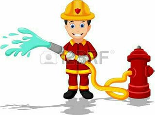 temario bomberos