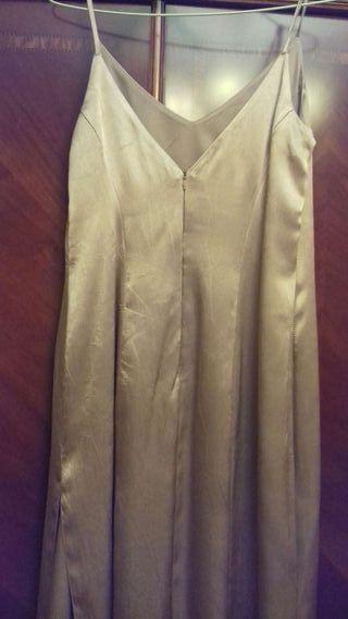 Vestidos de fiesta bodas de oro