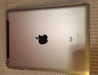Apple ipad 2 blanca 16gb