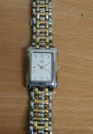 Reloj Viceroy señora modelo 40906