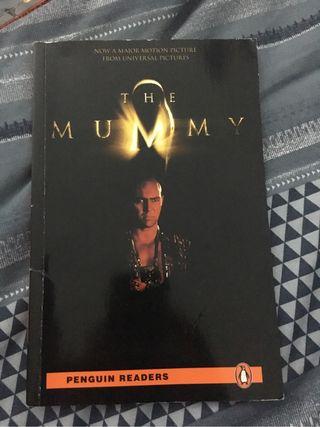 The Mummmy