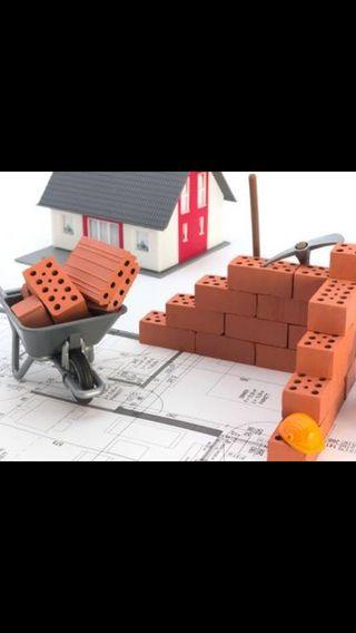 Si quieres construir tu casa