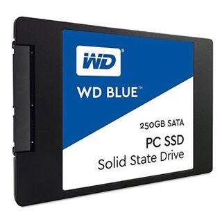 Instalo disco SSD PC/Portátil