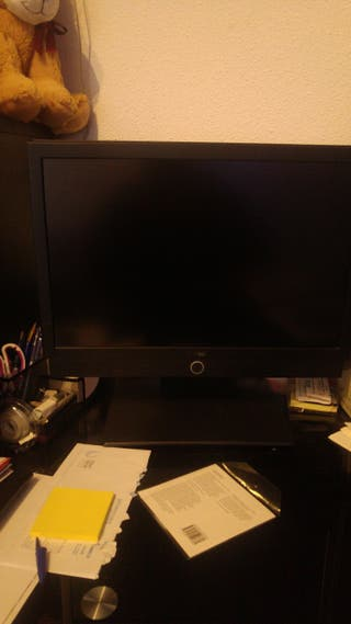 Monitor Sungoo 20""