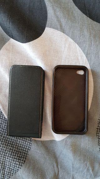 Fundas Iphone 4 y 4s