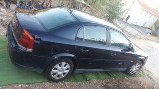 Opel Vectra 2.0dti 100cv 2004